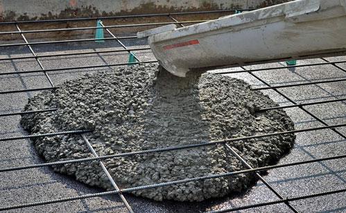 Спб бетон цена условное обозначение бетонной смеси в15